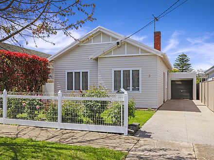 3 Robinson Street, Sunshine 3020, VIC House Photo