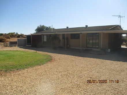 211 Quast Road, Loxton 5333, SA House Photo