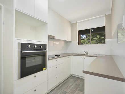 19/1 Rogal Place, Macquarie Park 2113, NSW Unit Photo