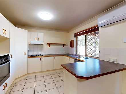 20/9 Orchid Crescent, Fitzgibbon 4018, QLD Townhouse Photo