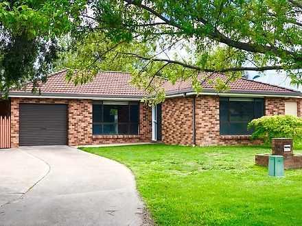 3 Victoria Street, Orange 2800, NSW House Photo