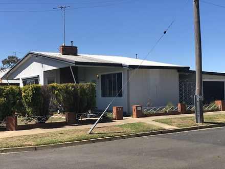 33 Mepunga Avenue, Wangaratta 3677, VIC House Photo