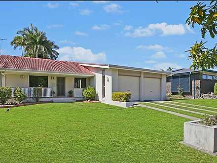 12 Pinewood Street, Redcliffe 4020, QLD House Photo