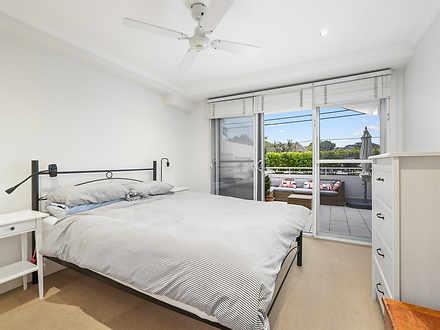 15/1030-1034 Pittwater Road, Collaroy 2097, NSW Apartment Photo