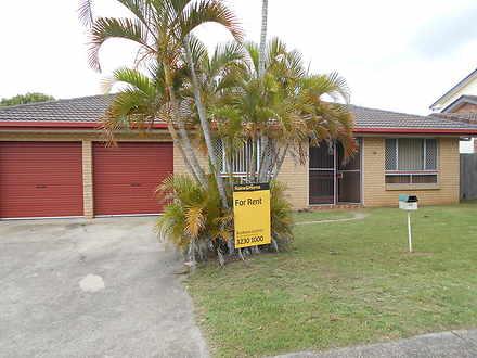 20 Angy Street, Sunnybank Hills 4109, QLD House Photo