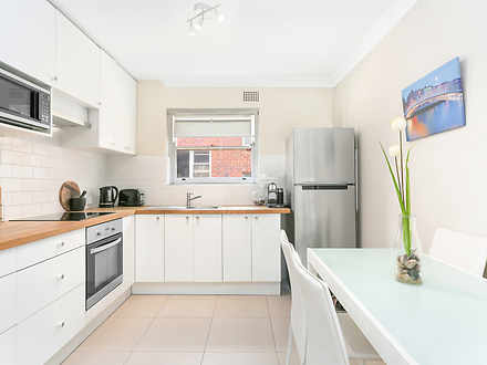 4/6 Botany Street, Randwick 2031, NSW Apartment Photo