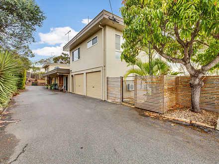 1/33 Watt Street, West Gladstone 4680, QLD Unit Photo