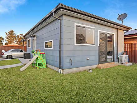 31A Francisco Cresent, Rosemeadow 2560, NSW Flat Photo