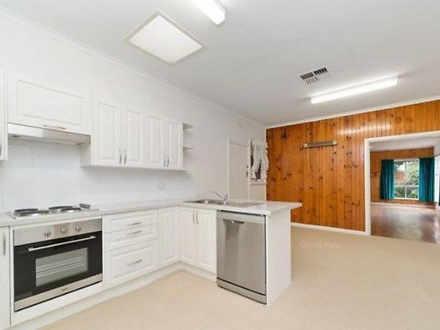 28 Kirkwood Avenue, Seaford 3198, VIC House Photo