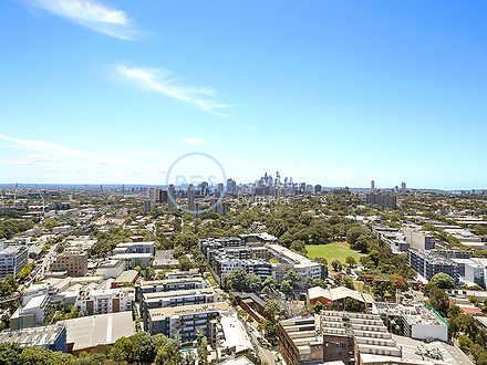 1106/6 Ebsworth Street, Zetland 2017, NSW Apartment Photo