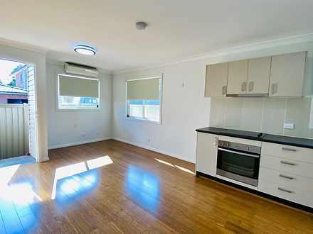 1/112 Victoria Avenue, Mortdale 2223, NSW House Photo