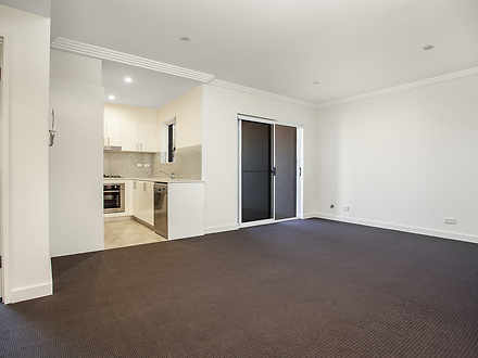 UNIT 12/1219-1225 Pittwater Road, Collaroy 2097, NSW Unit Photo