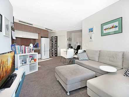 708A/7-13 Centennial Avenue, Lane Cove 2066, NSW Apartment Photo
