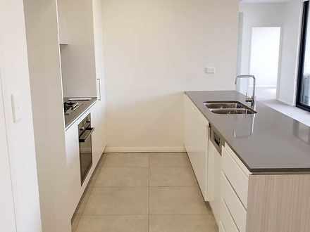 107/9 Derwent Street, South Hurstville 2221, NSW Apartment Photo