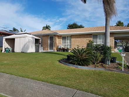 126 Flinders Crescent, Boronia Heights 4124, QLD House Photo