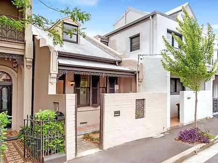 32 Harris Street, Balmain 2041, NSW Apartment Photo