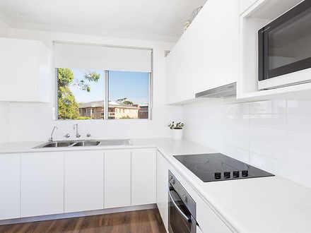 5/18 Croydon Street, Cronulla 2230, NSW Apartment Photo