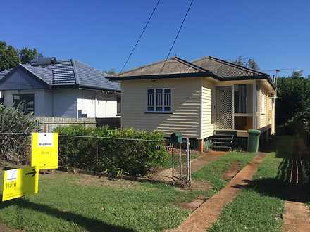 71 King Street, Woody Point 4019, QLD House Photo