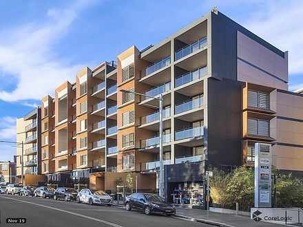 18/21 Bay Drive, Meadowbank 2114, NSW Apartment Photo