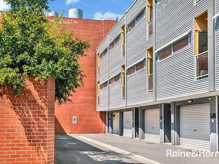 10/107 Grote Street, Adelaide 5000, SA Townhouse Photo