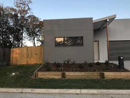 23A College Street, Bahrs Scrub 4207, QLD House Photo