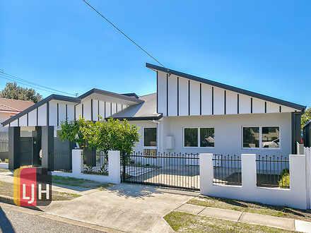 7 Bohland Street, Kedron 4031, QLD House Photo