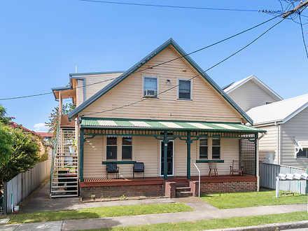 4/22 Queen Street, Stockton 2295, NSW Unit Photo