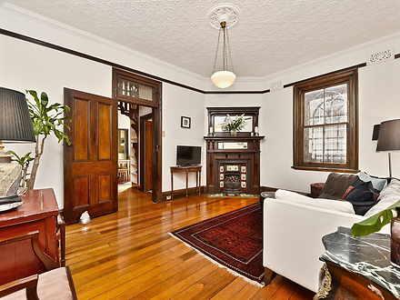 1 Herbert Street, Newtown 2042, NSW House Photo