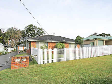 1/172 High Street, East Maitland 2323, NSW Villa Photo