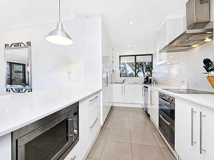 9/38 Parramatta Street, Cronulla 2230, NSW Apartment Photo