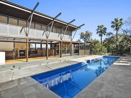 82 Bynya Road, Palm Beach 2108, NSW House Photo