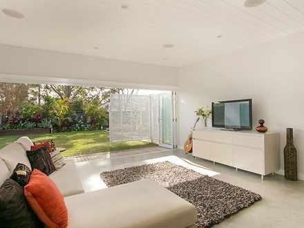 27A Oxford Falls Road, Beacon Hill 2100, NSW Apartment Photo