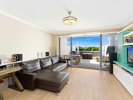11/612 King Street, Erskineville 2043, NSW Apartment Photo