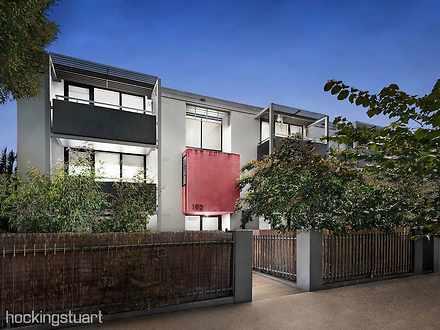 13/176-192 Cecil Street, South Melbourne 3205, VIC Apartment Photo