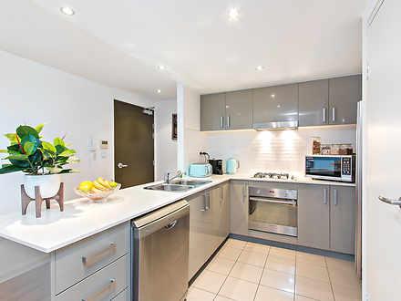 403/38 Smart Street, Charlestown 2290, NSW Apartment Photo