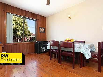 23 Ace Avenue, Fairfield 2165, NSW House Photo