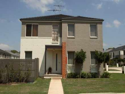 28 Bandicoot Drive, Woodcroft 2767, NSW Duplex_semi Photo