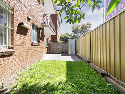 14/1 Calder Road, Rydalmere 2116, NSW Unit Photo