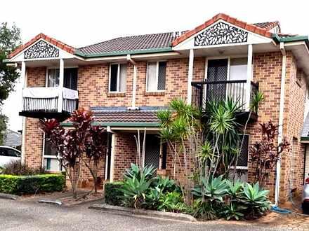 7/37 Cressida Street, Sunnybank Hills 4109, QLD Townhouse Photo