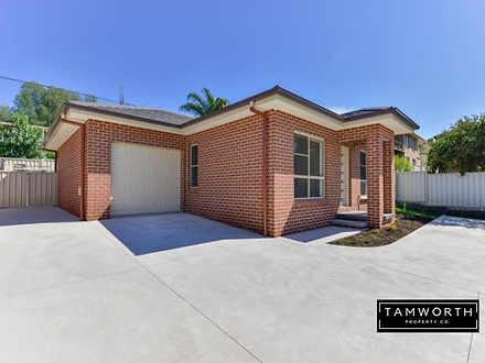 3/3 Ventnor Drive, Tamworth 2340, NSW House Photo