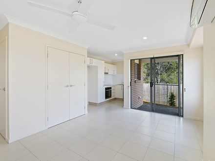 2/3 Goodwin Close, Park Ridge 4125, QLD Duplex_semi Photo