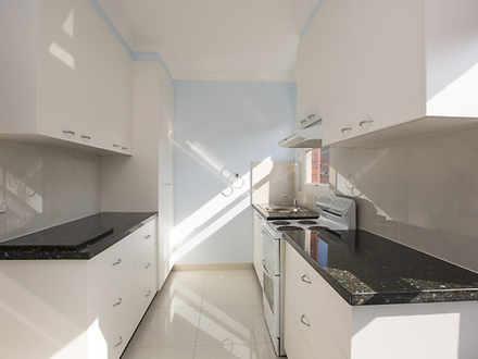 17/30 Morwick Street, Strathfield 2135, NSW Apartment Photo