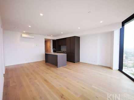 5403/160 Victoria Street, Carlton 3053, VIC Apartment Photo