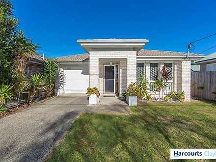 33 Day Road, Northgate 4013, QLD House Photo