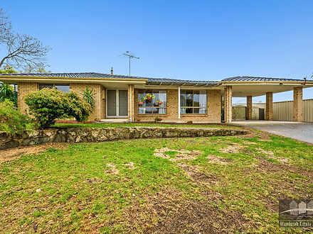 6 Stirling Grove, Mandurah 6210, WA House Photo