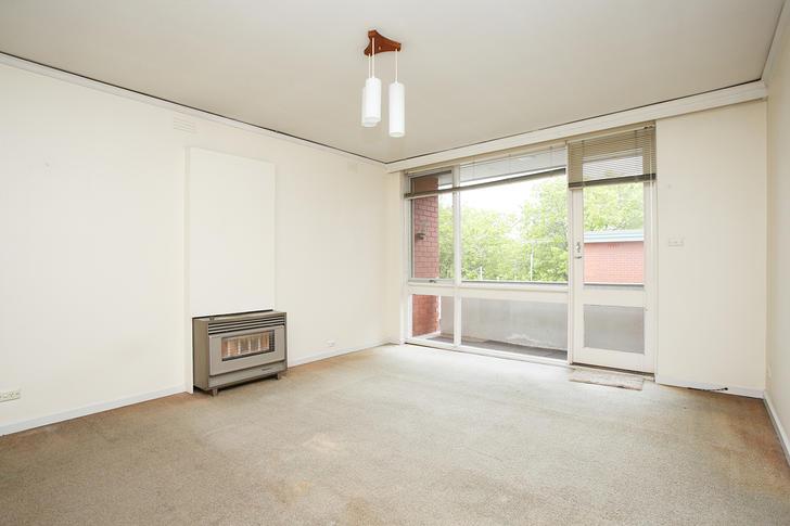 5/50 Paxton Street, Malvern East 3145, VIC Apartment Photo