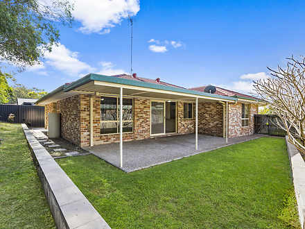 10 Winslow Court, Oxenford 4210, QLD House Photo