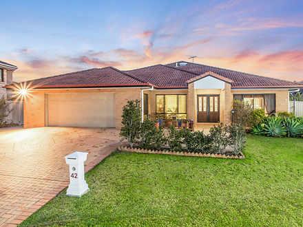 42 Dannenberg Street, Carseldine 4034, QLD House Photo