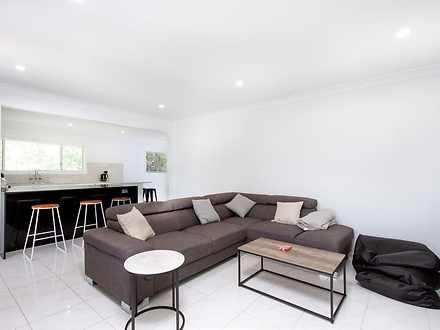 41 Wooraka Street, Rochedale 4123, QLD House Photo