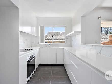 11/16 Letitia Street, Oatley 2223, NSW Apartment Photo